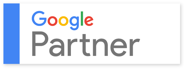 PartnerBadge Horizontal
